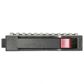 product thumb 1 - HD SAS HPE 2TB 12G 7.2K 2.5in 512e SC HDD
