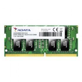 product thumb - 2EN1 ALCATEL T1 10 1GB 16GB ANDROID