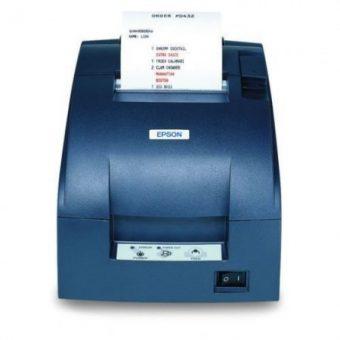product thumb keepratio 2 340x340 - MULTIFUNCION HP 9010 OFFICEJET PRO  22PPM 1KR46C