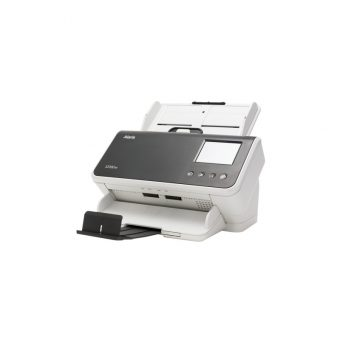 scanner kodak s2060w wifi ethernet 1015114 escaner 340x340 - CAMA PLANA KODAK A3 Para i2400/2420/2600/2620/2820