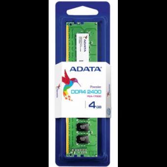 thumb 340x340 - DDR4 8GB ADATA XPG 3200MHZ SPECTRIX D41 RGB