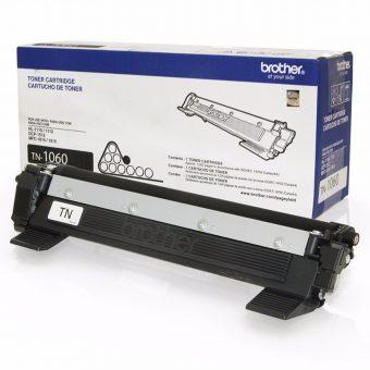 toner brother original tn 1060 para 11101212152016171815 D NQ NP 831601 MLA20344701991 072015 F 340x340 - TONER BROTHER TN-3499 20,000 PAG (NEGRO)