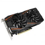 36097 GIGABYTE GV RX570GAMING 8GD 2 150x150 - PLACA DE VIDEO 8GB RX 570 GIGABYTE GAMING 8GD