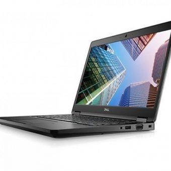 dell 5490 2 340x340 - NOTEBOOK  DELL 15.6 LATITUDE 3590 I5-7200U 8GB 1TB W10PR
