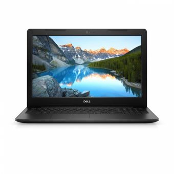 dell inspiron 3581 i3 notebook 340x340 - NOTEBOOK DELL 14 INSPIRON 5480 I5-8265U 8G 256G GEFORCE W10H