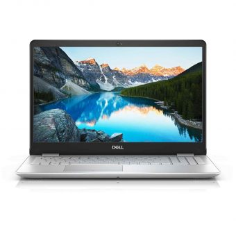 ip149238 00 340x340 - NOTEBOOK  DELL 15.6 LATITUDE 3590 I5-7200U 8GB 1TB W10PR