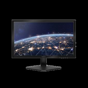 monitor led 185 noblex ea18m5000 340x340 - MONITOR 27 LED HP V270 HDMI (I)