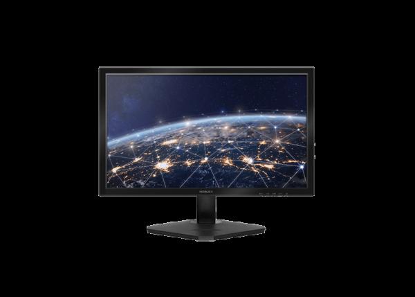 monitor led 185 noblex ea18m5000 600x429 - MONITOR 19 NOBLEX  VGA/HDMI