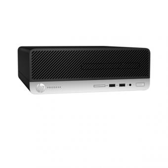prodesk 400 g4 600x600 340x340 - PC GAMEMAX RYZEN 3 2200G+8G+SSD480+VGA4G+500W