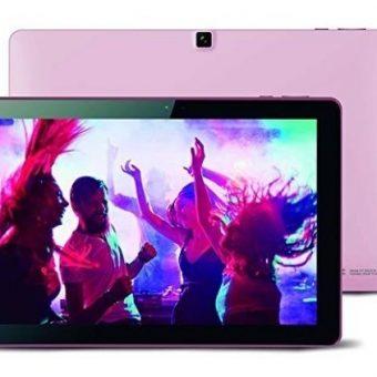 tablet 10 hyundai rosegold android 71 ht1003x16c D NQ NP 994514 MLA31356723675 072019 F 340x340 - 2EN1 HYUNDAI 10 KORAL 10XK 1GB 16GB ANDROID ROSE