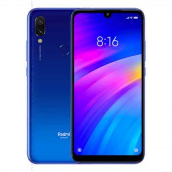 xiaomi redmi 7 3gb64gb azul dual sim 6941059620136 340x340 - CELULAR XIAOMI MI A3  4/64GB NOT JUST BLUE