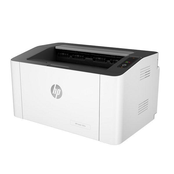 0066709 printer hp laser 107w 4zb78a 1200dpi 64mb usb wifi 100710259 600x600 - IMPRESORA LASER MONOCROMATICA HP M107W WIFI 4ZB78A