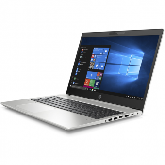 15 1 1 340x340 - NOTEBOOK DELL 15.6 G3 GAMING I7-9750H 8G 128+1T GTX1660