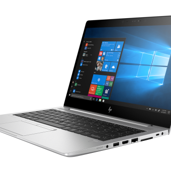 29818 1 340x340 - NOTEBOOK HP 14 240 G7 N4000 4GB 500GB