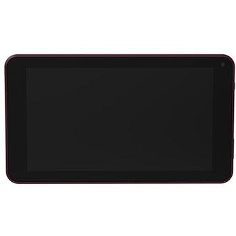 3b55fb74f3f8ee66bd84ed2ab3a6eec6 product - TABLET 8 XIAOMI PAD 4  BLACK 4G + 64GB