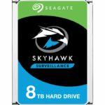 Comeros SEAGATE ST8000VX0022 1 150x150 - DISCO RIGIDO 8 TB SEAGATE  SATA 6GB/S 5400 256MB SKYHAWK