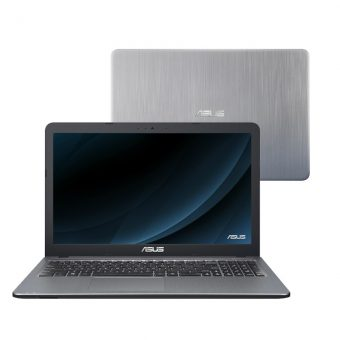 gimage 24821 340x340 - NOTEBOOK HP 14 240 G7 N4000 4GB 500GB