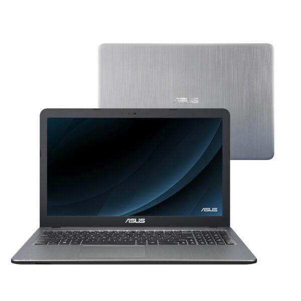 gimage 24821 600x600 - NOTEBOOK ASUS 15.6 i3-7020U 4GB 1TB LINUX (X543UA)