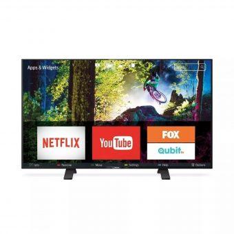 smart tv 32 led philips mod 32phg581377 wi fi incorporado D NQ NP 619542 MLA31407202017 072019 F 340x340 - TV 50 SMART TCL UHD 4K