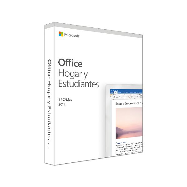 1544711770296 62244468 8235703347 600x600 - OFFICE 2019 HOME & STUDENT 32/64 MULTILENGUAJE KEY DIGITAL