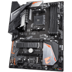 2018072314011297 big 150x150 - MOTHERBOARD GIGABYTE AM4 B450 AORUS ELITE BOX ATX