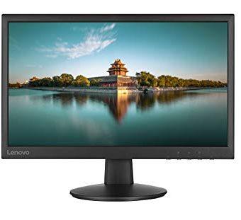 812f4fOcFIL. SX466  340x311 - MONITOR 27 LED HP V270 HDMI (I)