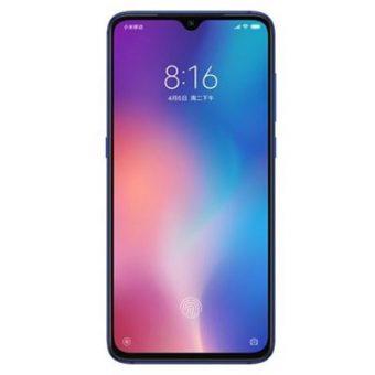 Smartphone Xiaomi Mi 9 6GB 128GB 6 39 Android 9 0 Bluetooth 5 0 Azul 340x340 - CELULAR XIAOMI MI 9 T 6+64GB GLACIER BLUE