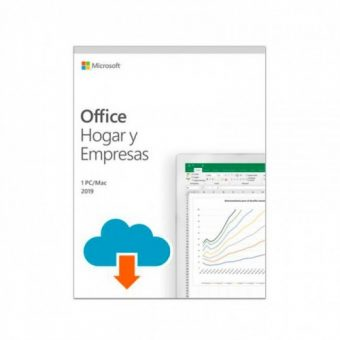 T5D 03191 500x500 340x340 - OFFICE 365 BUSINESS PREMIUM 32/64 1AÑO DIGITAL