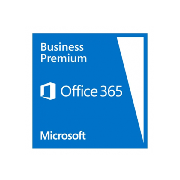 medium 28926 600x600 - OFFICE 365 BUSINESS PREMIUM 32/64 1AÑO DIGITAL