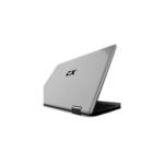 medium cx9115w 150x150 - 2EN1 CX 11.6 YOGA STYLE Z8350 2+32GB W10 GRIS