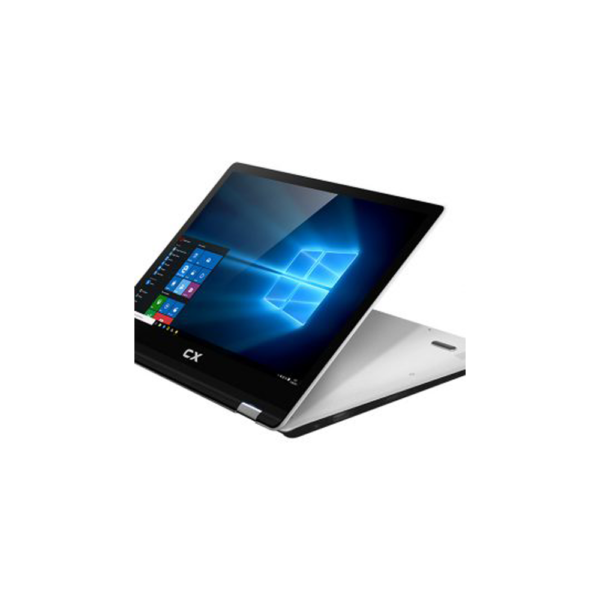 medium cx9115w 4 600x600 - 2EN1 CX 11.6 YOGA STYLE Z8350 2+32GB W10 GRIS