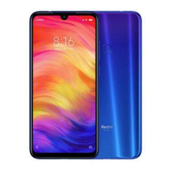 newcash 1559294140 340x340 - CELULAR XIAOMI MI A3  4/64GB NOT JUST BLUE