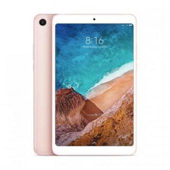 01 154 152 340x340 - TABLET 8 XIAOMI PAD 4  BLACK 4G + 64GB