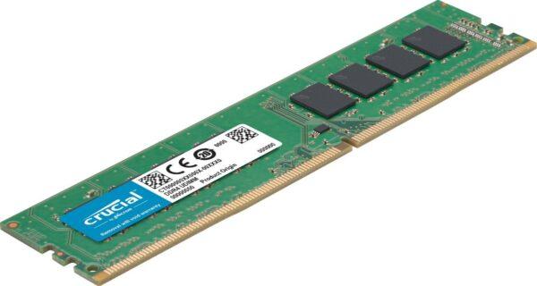 61tBiWw79pL. SL1280  600x320 - MEMORIA DDR4 16GB CRUCIAL  2400MHZ (C)