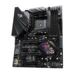 strix b450 f gaming 3d 2 1 150x150 - MOTHERBOARD ASUS AM4 ROG STRIX B450-F GAMING BOX M-ATX