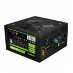 36581 fuente gamemax 600w vp600 80 white 150x150 - FUENTE 600W GAMEMAX VP-600 80 PLUS BRONZE FAN 12CM