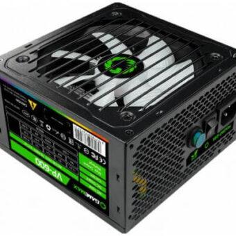 36581 fuente gamemax 600w vp600 80 white 3 340x340 - Tienda