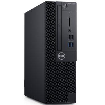 DELL OPTI 3060 SFF 340x340 - PC DELL OPTIPLEX 3060 MFF I5-8400T 8GB 1TB  W10PRO