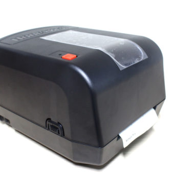 Honeywell PC42T Economy Desktop Barcode Printer 340x340 - ROTULADORA BROTHER PT-H100 (MAX 12MM) (ROSA)