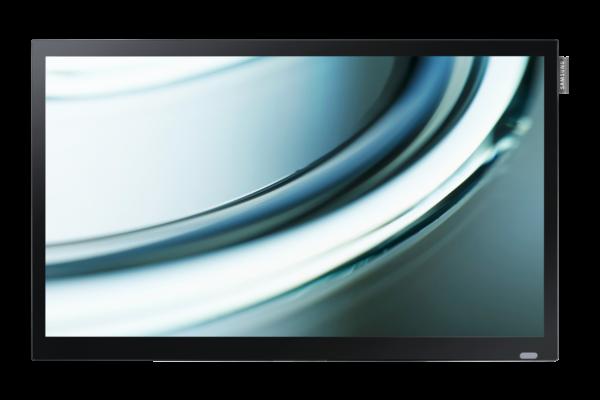 ar professional display dbd p series lh22dbdpsgc zb black 85672049 600x400 - MONITOR 22 LED SAMSUNG DB22D LFD SMALL