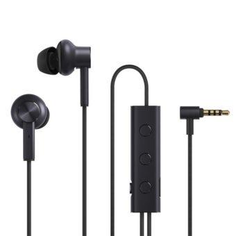 audifonos manos libres xiaomi mi noise cancelling D NQ NP 903506 MLM29648979163 032019 F 340x340 - Tienda