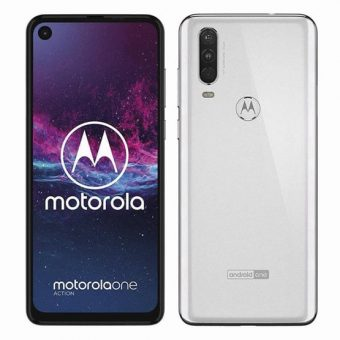 http   s3.amazonaws.com imagenes sellers mercado ripley 2019 08 16171622 MOTOROLA ONE ACTION 4GB RAM 128GB 2 340x340 - CELULAR XIAOMI MI A3  4/64GB NOT JUST BLUE