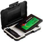 5c1e6de16d70a 17jpg 150x150 - CARRY DISK SSD/HDD ADATA 2.5 SATA USB 3.0