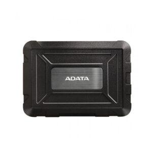 AED600 U31 CBK 1 301x301 - CARRY DISK SSD/HDD ADATA 2.5 SATA USB 3.0