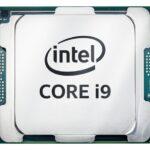 COMEROS INTEL BX80684I99900K 3 150x150 - MICROPROCESADOR INTEL CORE I9-9900K COFFEELAKE S1151 BOX S/ T