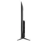 5daa239843a69 P8M 55Lateral. 150x150 - TV 50 SMART TCL UHD 4K