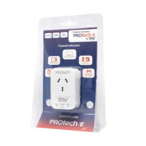 7798026131732 03 301x301 - PROTECTOR DE TENSION TRV PROTECH E -AUDIO-TV-