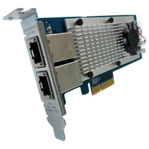 LD0005529756 2 301x301 - PLACA RED QNAP 10GB 2-PORT
