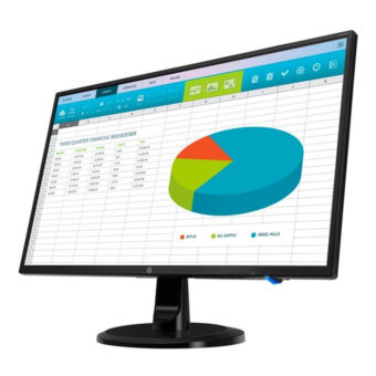 35790 01 340x340 - MONITOR 24 LED DELL P2419H VGA + HDMI + DPORT