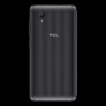 5d85371f3888a TCL L5GoM Volcano Black Back 150x150 - 1 CELULAR TCL L5 GO M 16GB + 1GB  METALLIC BLACK